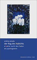 Andrea Pesata - Der Flug des Habichts