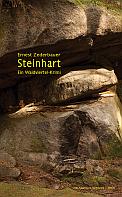 Ernest Zederbauer - Steinhart