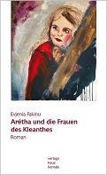Evjenia Fakinu - Arétha und die Frauen des Kleanthes