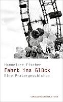 Hannelore Fischer - Fahrt ins Glück
