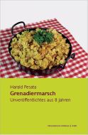 Harald Pesata - Grenadiermarsch