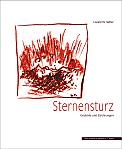 Harald W. Vetter - Sternensturz