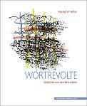 Harald W. Vetter - Wortrevolte