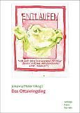 Johanna Müller (Hrsg.) - Das Ottakringding