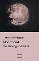 Josef Oberhofer - Moormond