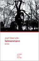 Josef Oberhofer - Sehnenmann