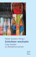 Marah Queens - Schichten wechseln