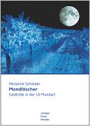 Marianne Schreder - Mondlöscher