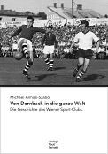 Michael Almasi-Szabo - Von Dornbach in die ganze Welt