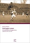 Reinhard Pillwein - David gegen Goliath