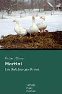 Robert Ellmer - Martini