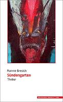 Ronnie Bresich - Sündengarten