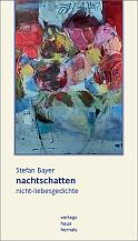 Stefan Bayer - nachtschatten