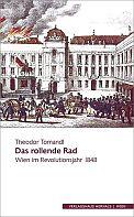 Theodor Tomandl - Das rollende Rad
