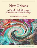 Ute Maurnböck . Mosser - New Orleans