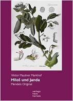 Viktor Mautner Markhof - Miloš und Janda