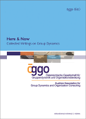 öggo(Ed.) - Here & Now