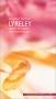Dagmar Fischer - Lyreley