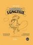 Elsie Slonim - Mousie Longtail