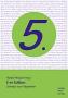 Harald Pesata (Hrsg.) - 5er_Edition