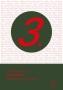 Harald Pesata (Hrsg.) - 3er_Edition