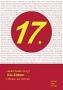 Harald Pesata (Hrsg.) - 17er_Edition