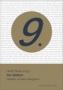 Harald Pesata (Hrsg.) - 9er_Edition