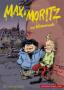 Hemelmayr . Wolf - Max und Moritz auf Wienerisch