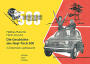 Die Geschichte des Steyr Puch 500