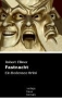 Robert Ellmer - Fastnacht