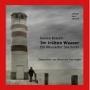 Ronnie Bresich - Hörbuch: Im trüben Wasser