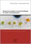 Spindler . Bauer - Research Case Studies