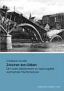 Buchcover für Christiane Schütte - Zwischen den Gräben