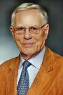 Theodor Tomandl