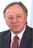 Ernest Zederbauer
