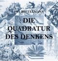 Eva Kittelmann - Die Quadratur des Denkens