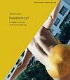 Cover - Friedrich Hahn - halsüberkopf