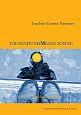 Cover - J. G. Hammer - 'Tausendundmeine Sonne'