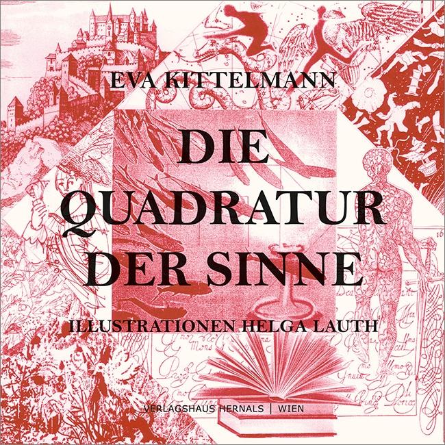 Quadratur Der Basaltemperatur: Wien – Passion For Books