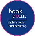 logo buchhandlung bookpoint