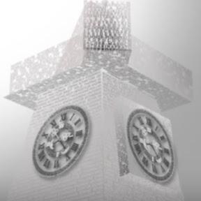 logo-voiceinspiration