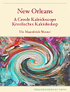 Cover - Ute Maurnböck-Mosser - New Orleans