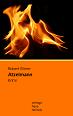 Robert Ellmer 'Atzelmann'