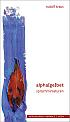 Buchcover - Rudolf Kraus - alphagebet