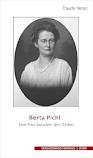Traude Veran - Berta Pichl